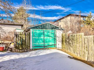 Photo 34: 1817 15 Street SW in Calgary: Bankview Detached for sale : MLS®# A1078620