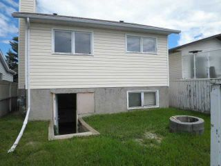 Photo 11: 11 TARAGLEN Road NE in CALGARY: Taradale Residential Detached Single Family for sale (Calgary)  : MLS®# C3531546