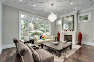 Photo 4: 4237 ANGUS Drive in Vancouver: Shaughnessy House for sale (Vancouver West)  : MLS®# R2608862