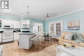 Photo 9: 15 EDGE WATER DR in Brighton: House for sale : MLS®# X5393519