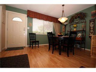 """Photo 4: 313 9411 GLENDOWER Drive in Richmond: Saunders Townhouse for sale in """"GLENACRES VILLAGE"""" : MLS®# V977915"""