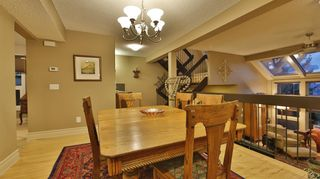 Photo 19: 43 700 Ranch Estates Place NW in Calgary: Ranchlands Semi Detached for sale : MLS®# A1148149