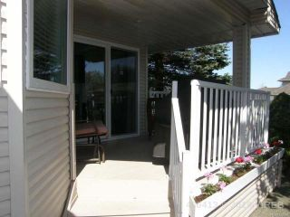 Photo 40: 1212 Malahat Dr in COURTENAY: CV Courtenay East House for sale (Comox Valley)  : MLS®# 830662