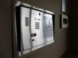 Photo 2: 312 1520 HAMMOND Gate in Edmonton: Zone 58 Condo for sale : MLS®# E4234650