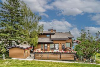 Photo 41: 156 Edgehill Close NW in Calgary: Edgemont Detached for sale : MLS®# A1127725