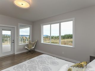 Photo 24: 4100 Chancellor Cres in COURTENAY: CV Courtenay City House for sale (Comox Valley)  : MLS®# 807975