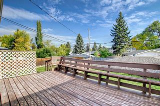 Photo 27: 715 78 Avenue NW in Calgary: Huntington Hills Detached for sale : MLS®# A1148585