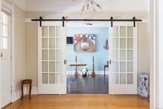 Photo 12: 396 King George Terr in Oak Bay: OB Gonzales House for sale : MLS®# 886520