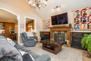 Photo 10: 6479 PEARKES Drive in Richmond: Terra Nova House for sale : MLS®# R2540027