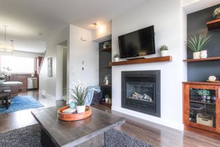 Photo 14: 132 Skyview Ranch Road NE in Calgary: Skyview Ranch Row/Townhouse for sale : MLS®# A1100409