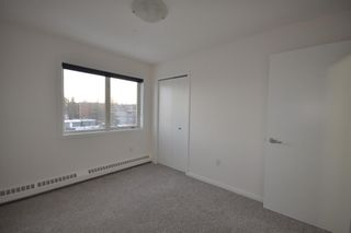 Photo 10: 306 790 Kingsmere Crescent SW in Calgary: Kingsland Apartment for sale : MLS®# A1065637