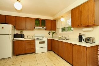 Photo 18: 3157 Rymal Road in Mississauga: Applewood House (2-Storey) for sale : MLS®# W2973082