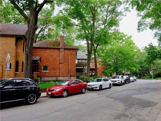 Photo 16: 102 Gothic Avenue in Toronto: High Park North House (3-Storey) for lease (Toronto W02)  : MLS®# W3869211