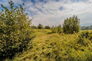 Photo 3: Lot Highway 201 in Round Hill: 400-Annapolis County Vacant Land for sale (Annapolis Valley)  : MLS®# 202123614