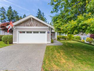Photo 35: 1213 Saturna Dr in PARKSVILLE: PQ Parksville Row/Townhouse for sale (Parksville/Qualicum)  : MLS®# 844502