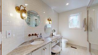Photo 16: 9903 145 Street in Edmonton: Zone 10 House for sale : MLS®# E4261729
