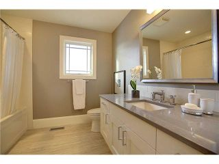 Photo 14: 62 Mary Dover Drive SW in : CFB Currie Residential Detached Single Family for sale (Calgary)  : MLS®# C3560202