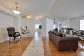 Photo 12: 11216 79 Street in Edmonton: Zone 09 House for sale : MLS®# E4231957