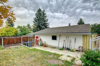 Photo 39: 248 Midlake Boulevard SE in Calgary: Midnapore Detached for sale : MLS®# A1144224