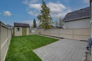 Photo 26: 88 Prestwick Heights SE in Calgary: McKenzie Towne Detached for sale : MLS®# A1153142