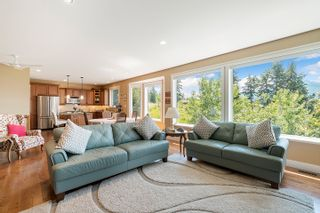 Photo 10: 15 2990 Northeast 20 Street in Salmon Arm: THE UPLANDS House for sale : MLS®# 10201973