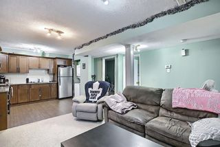 Photo 28: 52 Covington Court NE in Calgary: Coventry Hills Detached for sale : MLS®# A1078861