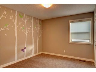 Photo 23: 53 WALDEN Close SE in Calgary: Walden House for sale : MLS®# C4099955