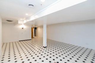 Photo 30: 54 Lydia Street in Winnipeg: West End Residential for sale (5A)  : MLS®# 202123758