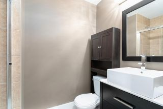Photo 20: 109 33545 RAINBOW Avenue in Abbotsford: Central Abbotsford Condo for sale : MLS®# R2575018