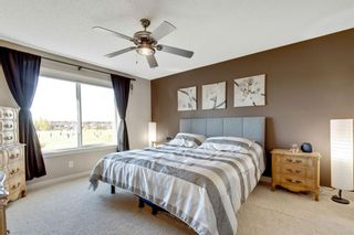 Photo 20: 153 Cranfield Manor SE in Calgary: Cranston Detached for sale : MLS®# A1148562