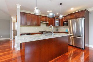 Photo 9: 1173 Deerview Pl in Langford: La Bear Mountain House for sale : MLS®# 843914