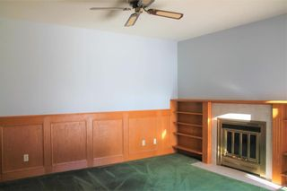 Photo 10: 111 Edey Close: Cremona Detached for sale : MLS®# C4237416