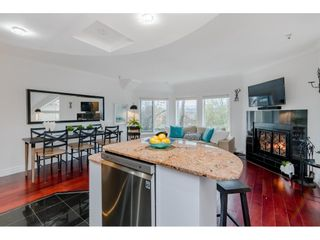 Photo 26: E3 1100 W 6TH AVENUE in Vancouver: Fairview VW Townhouse for sale (Vancouver West)  : MLS®# R2525678