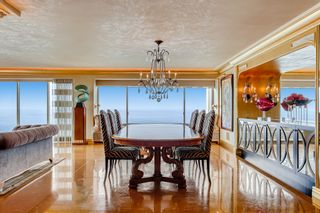 Photo 19: Condo for sale : 2 bedrooms : 939 Coast Blvd #21DE in La Jolla