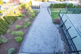Photo 25: 579 ST. GILES Road in West Vancouver: Glenmore House for sale : MLS®# R2568791