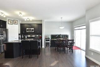 Photo 7: 111 Poplar Bluff Crescent in Regina: Fairways West Residential for sale : MLS®# SK723801