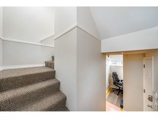 Photo 28: 4 1130 HACHEY Avenue in Coquitlam: Maillardville Townhouse for sale : MLS®# R2623072
