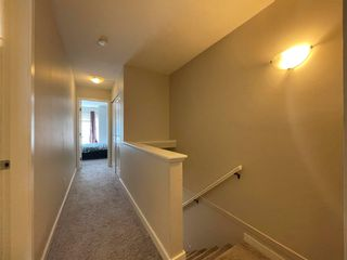 Photo 12: 9 9533 GRANVILLE Avenue in Richmond: McLennan North Townhouse for sale : MLS®# R2599044