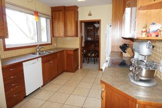Photo 4: 3 Wordsworth Way in : Westwood Single Family Detached for sale