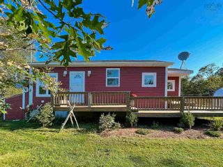 Photo 21: 622 Bennetts Bay Road in Bennett Bay: 404-Kings County Residential for sale (Annapolis Valley)  : MLS®# 202124222