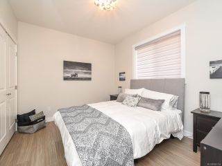 Photo 48: 4167 Chancellor Cres in COURTENAY: CV Courtenay City House for sale (Comox Valley)  : MLS®# 840754
