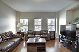 Photo 10: 143 EVERMEADOW Avenue SW in Calgary: Evergreen Detached for sale : MLS®# A1029045