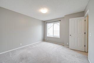 Photo 20: 26 3075 TRELLE Crescent in Edmonton: Zone 14 Townhouse for sale : MLS®# E4264204