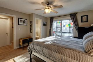 Photo 15: 9 927 19 Avenue SW in Calgary: Lower Mount Royal Apartment for sale : MLS®# A1051484