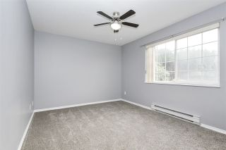 """Photo 10: 105B 45655 MCINTOSH Drive in Chilliwack: Chilliwack W Young-Well Condo for sale in """"McIntosh Place"""" : MLS®# R2515821"""