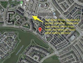 Photo 36: 138 PROMENADE Way SE in Calgary: McKenzie Towne Row/Townhouse for sale : MLS®# C4228502