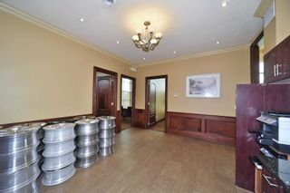 Photo 18: 50 Brydon Drive in Toronto: West Humber-Clairville Property for sale (Toronto W10)  : MLS®# W5237855