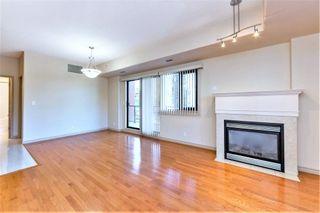 Photo 9: 208 10319 111 Street in Edmonton: Zone 12 Condo for sale : MLS®# E4260894