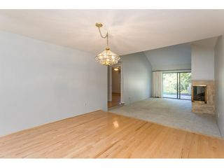"""Photo 13: 49 1725 SOUTHMERE Crescent in Surrey: Sunnyside Park Surrey Townhouse for sale in """"Englesea"""" (South Surrey White Rock)  : MLS®# R2620646"""