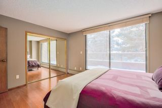 Photo 12: 406 1215 Cameron Avenue SW in Calgary: Lower Mount Royal Apartment for sale : MLS®# A1074263